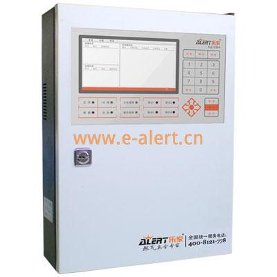 气体报警控制器ALJ3301-255
