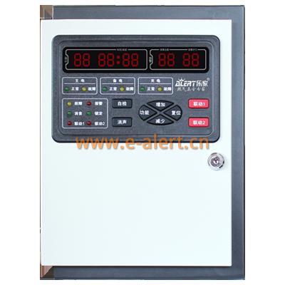 气体报警控制器ALJ3302